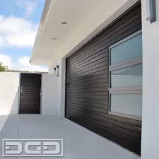 100 double garage design modern garage design ideas gallery double garage design modern garage design ideas gallery garage traditional with copper
