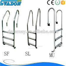 Swimming Pool Handrails Stainless Steel Swimming Pool Ladders Pool Rails Pool Handrail