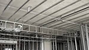 drywall grid system xl8926 armstrong ceiling solutions