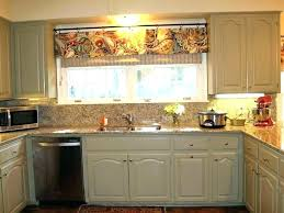 window ideas for kitchen curtain for kitchen window kitchen curtain ideas blue kitchen