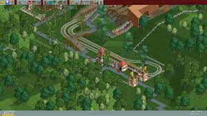 3d home design deluxe edition free download rollercoaster tycoon deluxe on steam