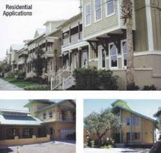 Is Exterior Paint Waterproof - waterproof exterior paint baton rouge sealmark