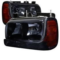cadillac escalade headlights cadillac escalade headlights at andy s auto sport