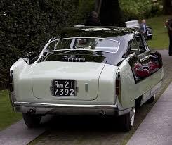315 best european car brands images on pinterest classic trucks