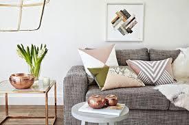 Home Decor Aus Home Decor Color Quartz Home Ideas Gold Home Decor