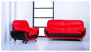 Leather Recliner Corner Sofa Chinaklsk Com