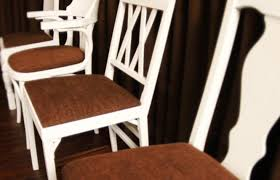 Fabric Chairs For Dining Room Dining Room Unique Black Dining Table Set For Sale Bright Black