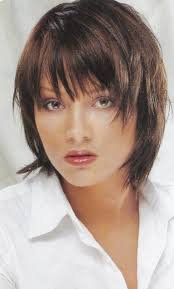 Medium Length Shag Hairstyles by Images Of Medium Length Shag Hairstyles For Hair Hairstyle