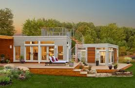 best rated modular homes 2018 prefab modular home prices for 20 u s companies toughnickel