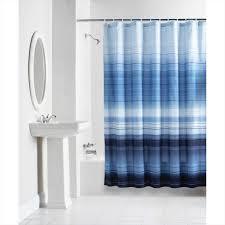 Bathroom Accessories Walmart Com by Bathroom Shower Curtain Walmartcom Blue Ieriecom Blue Navy And