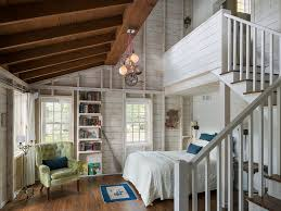 Interior Design Camp by Camp Nyack U2014 Architecture And Interior Design In Philadelphia