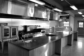 apartments fascinating simple industrial kitchen vie decor