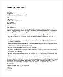 Define Resumed Define Cover Letter Define Cover Letter Define Cover Letter