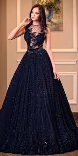 black wedding dress top black wedding dress myfav wedding dresses