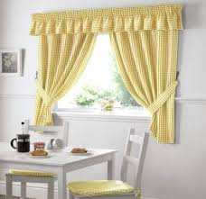 Cindy Crawford Curtains by Eclipse Curtains Walmart Eclipse Samara Blackout Energy Efficient