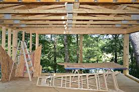 Do I Need A Permit To Build A Pergola by When Do You Need A Permit On Long Island