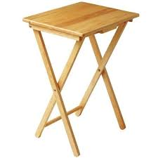 cheap fold up tables sal wood brown wooden fold up table rs 2200 piece sri balaji
