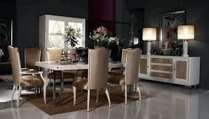 dining room superb luxury dining room ideas for your house