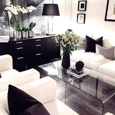 modern chic living room ideas modern chic decor modern chic bedroom ideas strikingly beautiful