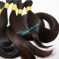 best human hair extensions 28 inch best human hair extensions thick