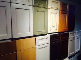 Restored Kitchen Cabinets Ultracraft Kitchen Cabinets Home Decoration Ideas