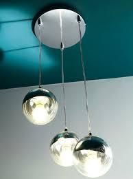 led pour chambre luminaire plafonnier led amazing luminaire salle plafonnier salle