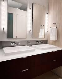 bathroom luxury bathroom decorating ideas bathroom decorating