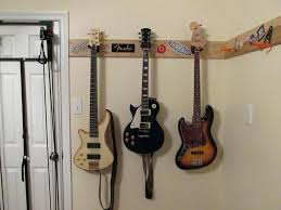 electric guitar wall mount nz mounts argos sewuka co amazing electric guitar wall mount nz mounts argos
