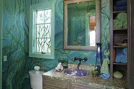 faux painting ideas for bathroom bathroom paint ideas bathroom painting ideas painted faux
