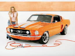 Ford Muscle Cars - american muscle cars página 10 ford muscle pinterest cars