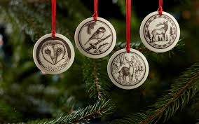pathfinders ornaments touchstone distributing inc