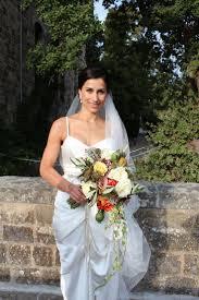 Virginia Van Zanten by 61 Best Peonies Images On Pinterest Colorful Roses Beautiful