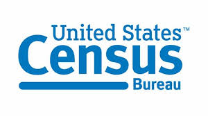 bureau of the census census bureau releases 2015 community survey five year