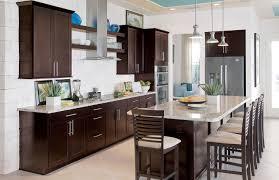 where to find cheap kitchen cabinets best primer for kitchen cabinets cabinet refinishing products best