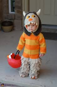 Boys Halloween Costume 20 Kids Halloween Costume Tutorials Alida