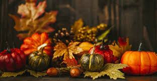 when was the first thanksgiving feast thanksgiving a uniquely american holiday