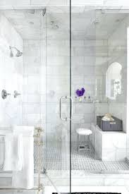 Houzz Bathrooms With Showers Houzz Showers Superjumboloans Info