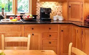 kitchen cabinets tulsa lovely unique kitchen cabinets resurfacing