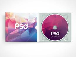 jewel case u0026 cd dvd packaging psd mockup psd mockups