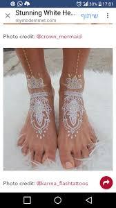 credit karma commercial actress tattoo 14 best kona henna flash images on pinterest flash tattoos