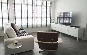 Curtains Vs Blinds Quality Blinds And Curtains In Singapore The Curtain Expert