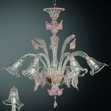 acquatico murano glas kronleuchter jpg