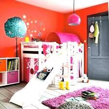 pas de chambre pour bébé chambre d enfant pas cher lit fly enfant fly lit fille lit pour