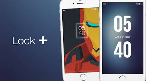 themes lock com lock the best ios 9 lockscreen theme tweak for iphone ipod ipad