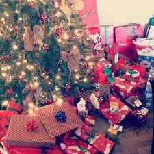 christmas 2013 everyday amy