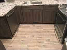 Hardwood Floor Installation Tips Architecture Awesome Placing Laminate Flooring Pergo Flooring
