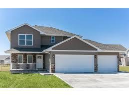 iowa real estate listings sheila king