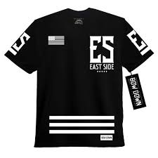 east clothing bow clothing streetwear clothing bow clothing