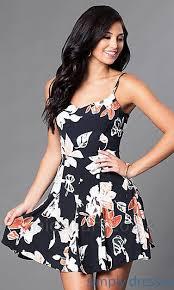 floor l with adjustable neck dresses dresses l formal v neck long sleeve floor length dress
