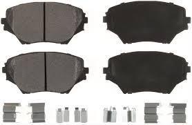 lexus werk japan japan car brake pads japan car brake pads suppliers and